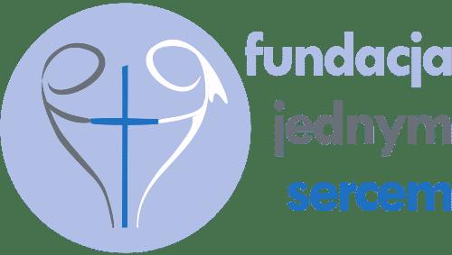 Fundacja Jednym Sercem